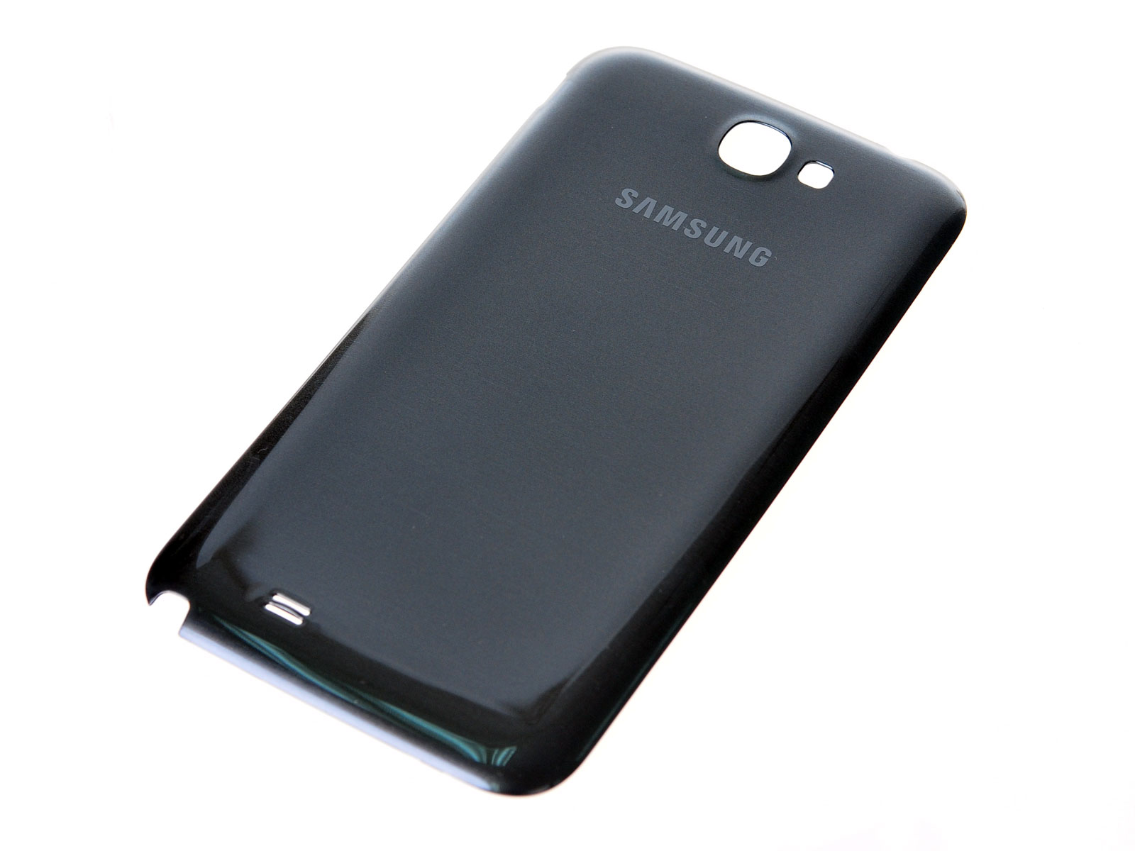 samsung note 2 custodia