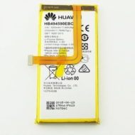 Huawei Honor 7 Batteria Originale HB494590EBC